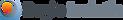 regio-isolatie-logo-1024x166.png