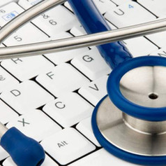 PERSONALIZED EHEALTH