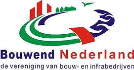 bouwendnederland-300x156.jpg