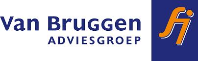 Vanbruggen.png