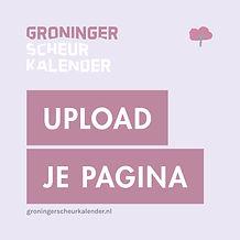 GR-Upload je pagina3.jpg
