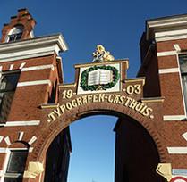 Typografen-Gasthuis.jpg