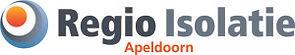 RegioIsolatie-Apeldoorn-1-300x56.jpg