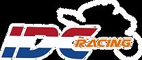 idc-racing-logo-white-transparant.png