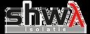 Logo_SHW1.png