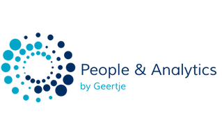 Logo-People-Analytics-1024x619.png