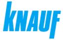 Logo-Knauf.png