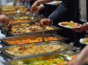 Zeegester buffet.jpg