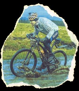 fietser-300-262x300.png