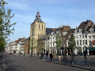 Tilburg.jpg