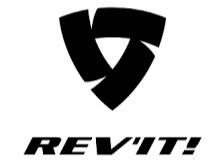 revitvector_edited.jpg