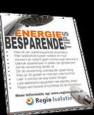 Energiebesparende-tips-schaduw-246x300.p