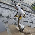 Olympisch-stadion-150x150.jpg