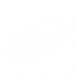 isometric_1-01-512_edited_edited.png