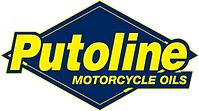 putolineoil.png