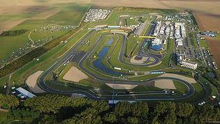 Circuit Oschersleben.jpg