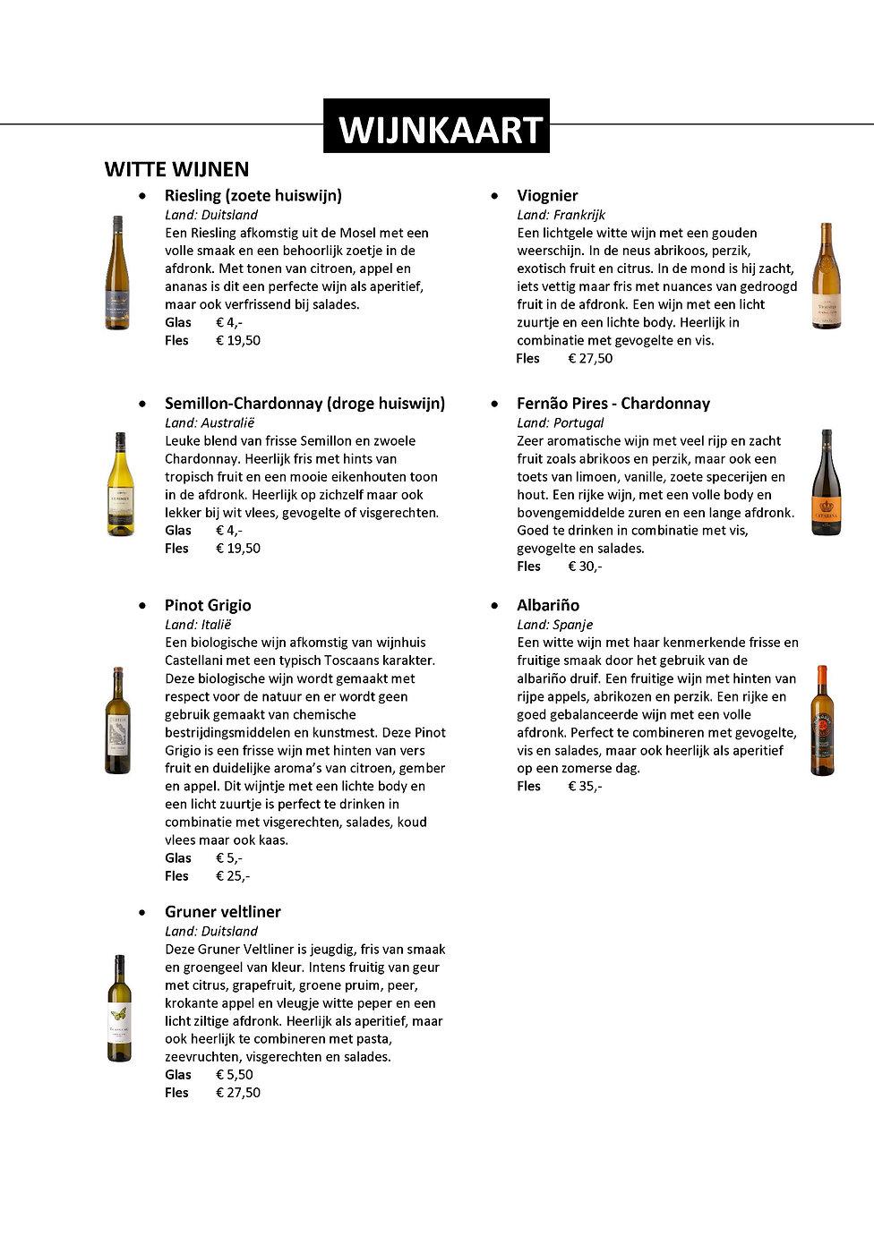 Tijdelijke_wijnkaart_2020_Pagina_12.jpg