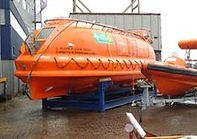 Isolatie-luchtkasten-Oceanwide-SaS-220x1