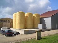 Oder-Agrar-GmbH-001.jpg