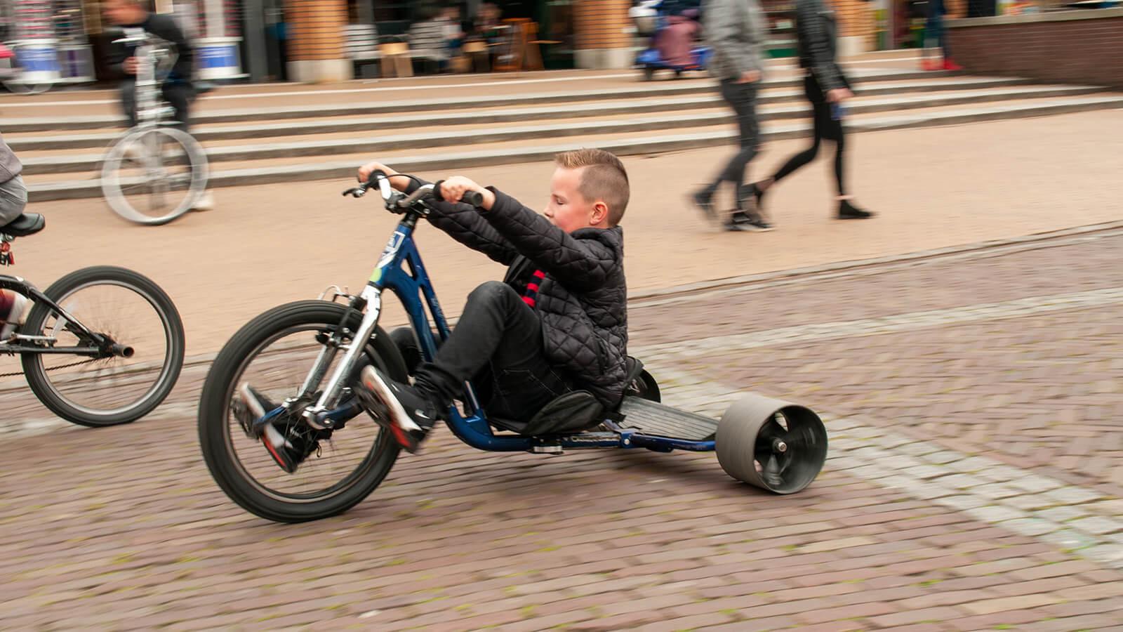 Driftbike-1.jpg