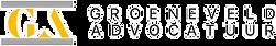 logo-groeneveld_edited.png