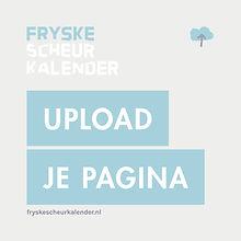 FR-Upload je pagina2.jpg