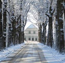winter-1145399_1280.jpg