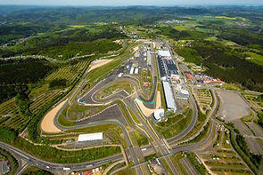 Nuerburgring-595569813df78cdc290e4a57.jp