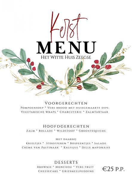 Kerst menu 1.jpg