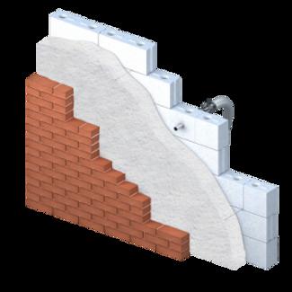 SUPAFIL-Cavity-XL-300x300.png
