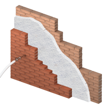 SUPAFIL-Cavity-Wall-300x300.png