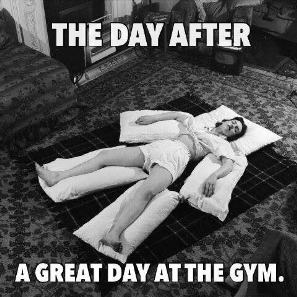 A-Great-Day-At-The-Gym-Funny-Exercise-Meme-Image-For-Whatsapp-1024x1024