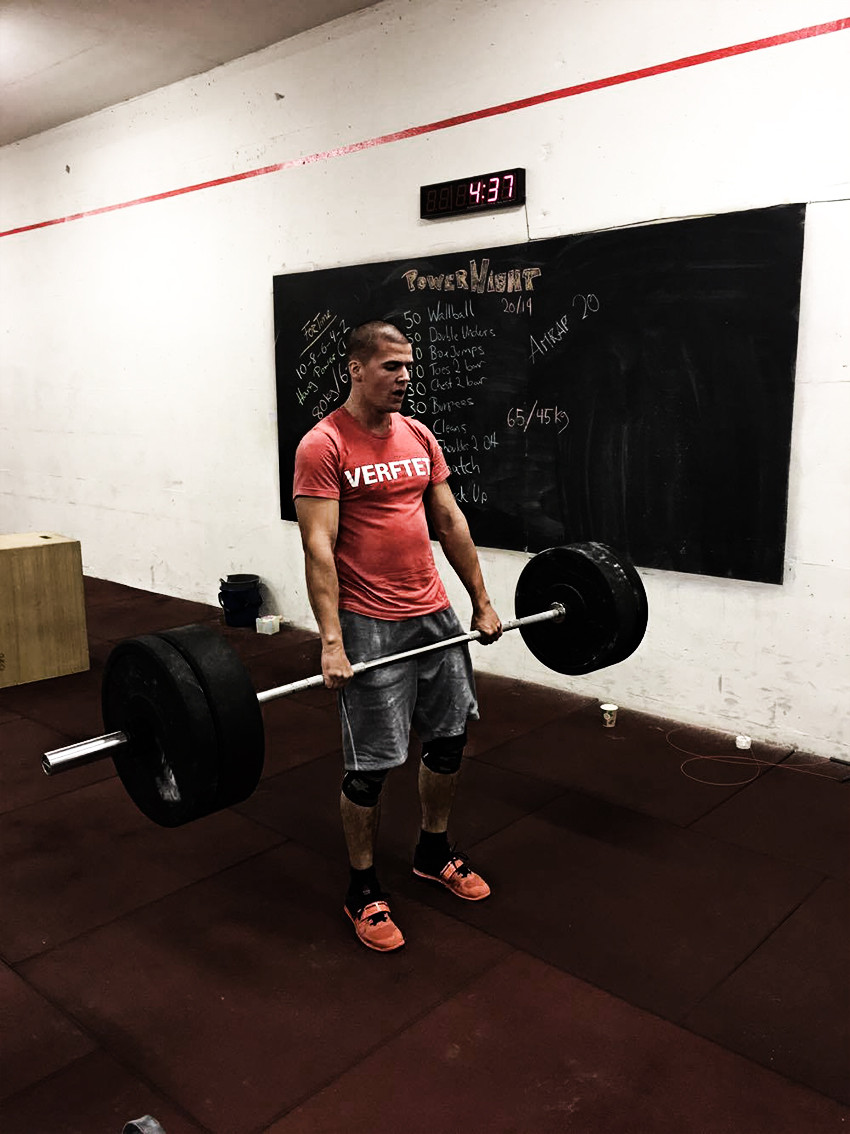 kristoffer-hang-cleans