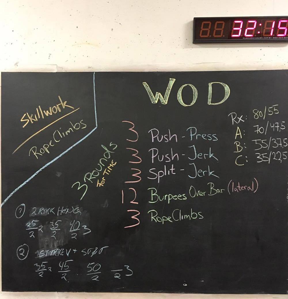 wod-7-september