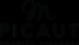 mpicaut logo