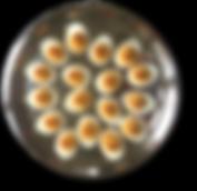 halbe-eier.png