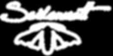 logo_seidenmatt_ohne-Hintergrund.png