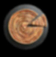Spiral-Tarte.png