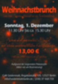 Weihnachtsbrunch_seidenmatt_2019.jpg