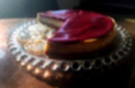 Himbeer-Cheesecake_I.jpg