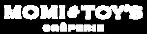 logosquare-03_edited.png