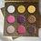 Thumbnail: Eyeshadow Palette