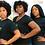 Thumbnail: Divine Cosmetics T-shirts