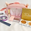 Thumbnail: Divine Beauty Bag
