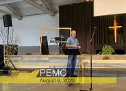 Screen Shot 2020-08-09 at 9.44.46 PM.png