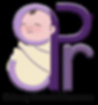 1GPR logo.png