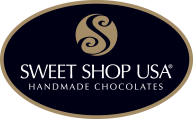 Sweet Shop USA