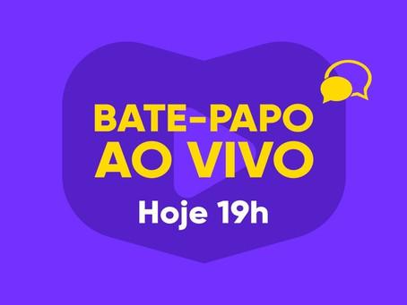 BATE PAPO - OBSERVATÓRIO