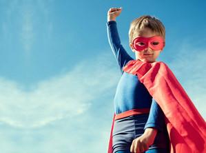 4 เทคนิคการเลี้ยงลูกให้มี self-esteem สูง