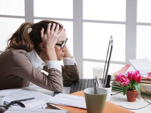 5 วิธีสังเกตอาการของภาวะ burnout จากการทำงานและวิธีจัดการเบื้องต้น